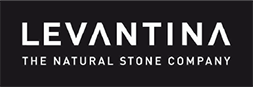 laventina_logo